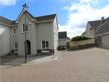 Photo of 6 Meneval Grove, Farmleigh, Dunmore Road, Waterford