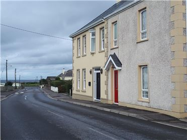 Photo of No. 1 The Gables, Sea Road, Bundoran, Donegal