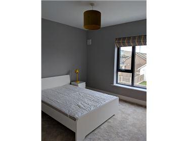 Property image of 10 Park House, Dublin Street, Baldoyle, Dublin 13