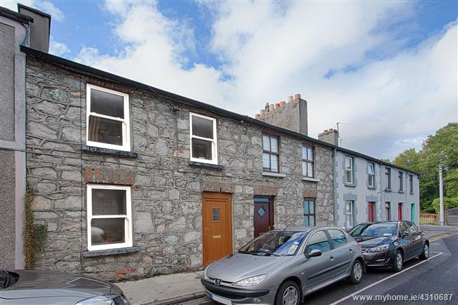 44 New Road, City Centre, Galway City