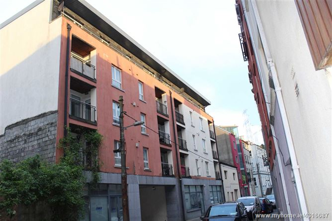 Main image for Apt 1 The Malt House, Mary Street, Waterford City, Waterford