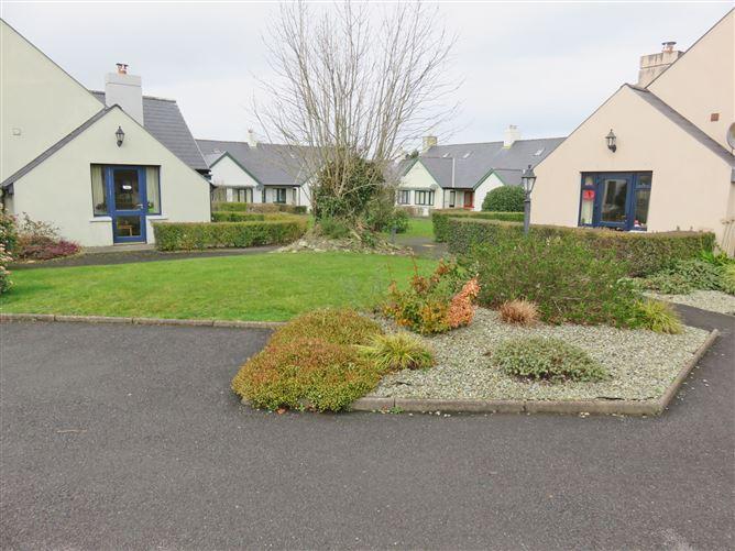Main image for Apt 1 Golden Meadows, Clonakilty,   West Cork