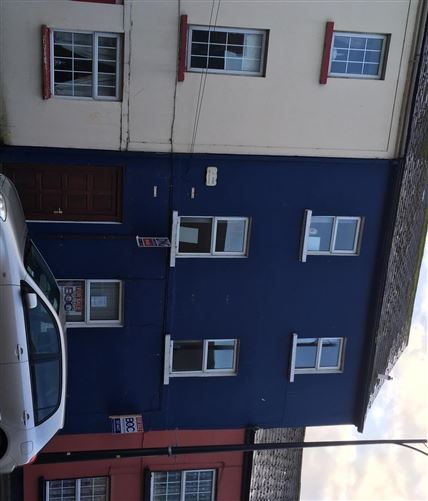 Main image for 9 Sarsfield Street, Nenagh, Tipperary