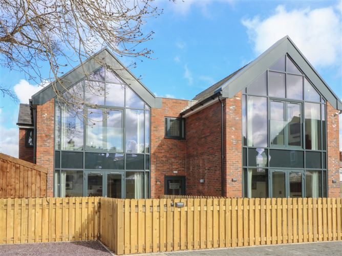 Main image for Mulberry,Chester , Cheshire, United Kingdom