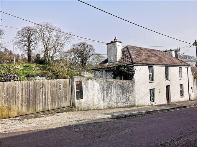 Main image for Sperenza, Main Street,  Castletownshend, West Cork, Cork