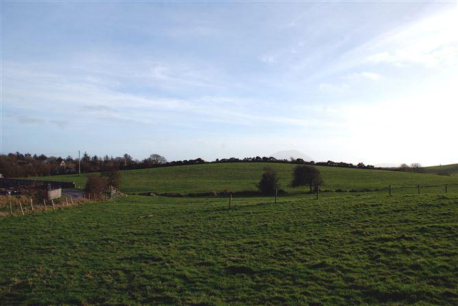 Main image for Fairfield Lower, Crossmolina, Mayo