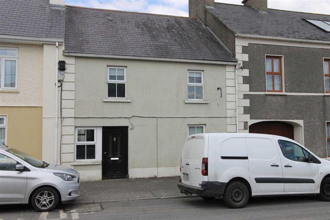 Main image for 3 Main Street, Toomevara, Nenagh, Co. Tipperary