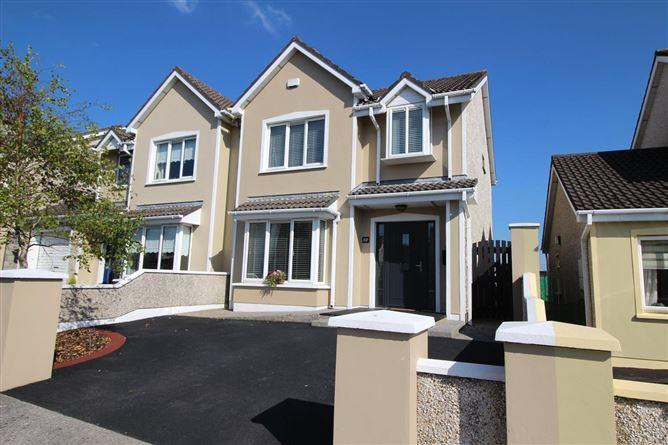 Main image for 101 Deel Manor,Askeaton,Co Limerick,V94V6F2