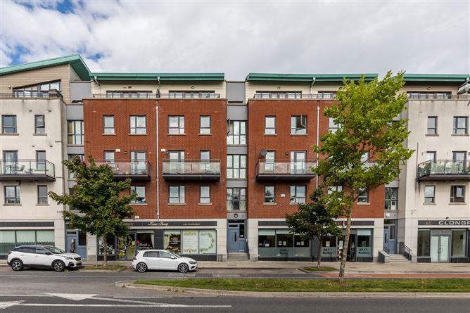 Main image for Apartment 2, 66 Main Street, Clongriffin, Dublin 13