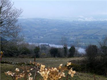 Photo of Craglea, Killaloe, Clare