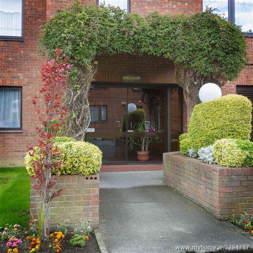 11 Rossaun Seven Oaks Rathmines Dublin 6 Young 39 S Estate Agents Residential