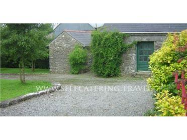 Main image of Lis rua House,Castlerea, Roscommon