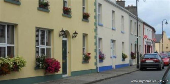 Main image for The Swallows Nest,Easkey County Sligo