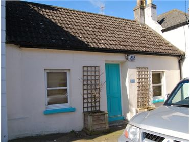 27 Main Street, Howth, County Dublin