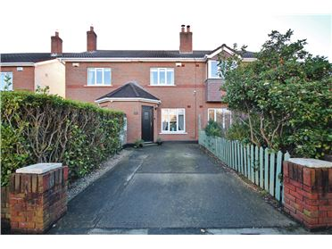 Photo of 82 Riddlesford, Southern Cross Road, Bray, Wicklow