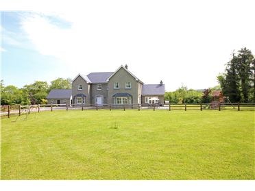 Photo of Woodenbridge, Ballybrittas, Co Laois, R32A3PI