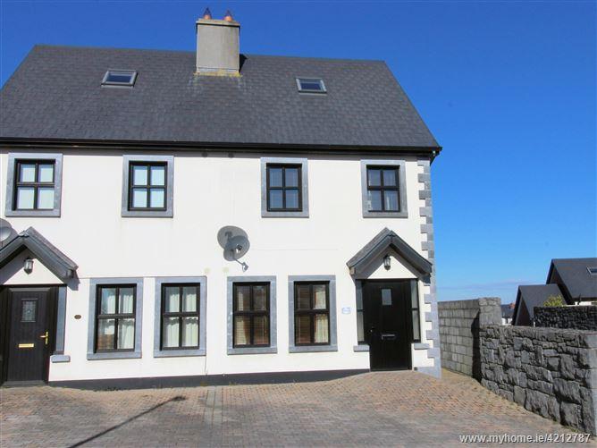 44 Oranclose, Oranmore, Galway