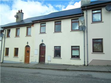 Photo of 8 The Willows, Churchfield, Castlemagner, Co.Cork