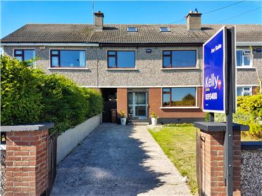 Photo of 1A, House B, Station Rd., Sutton,   Dublin 13