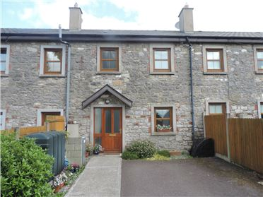 Photo of 6 The Granary, Glanworth, Cork