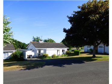 Photo of 44 The Briary, Blainroe, Blainroe, Wicklow