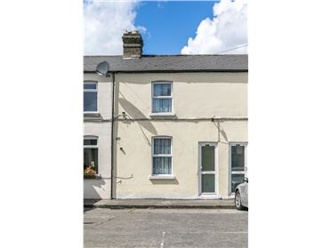 Property image of 63 Carlingford Parade,, Grand Canal Dk, Dublin 2