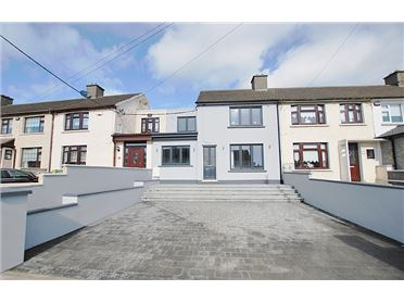 Photo of 68 Oranmore Road, Ballyfermot, Dublin 10