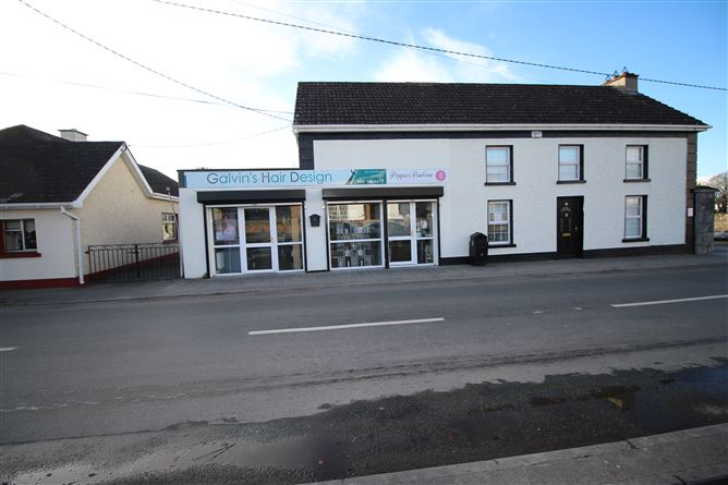 Main image for Killeigh, Tullamore, Co. Offaly