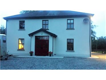 Photo of Locatrim House, Knockaville, Gaybrook,, Mullingar, Westmeath