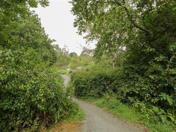 Main image for Honister,Keswick, Cumbria, United Kingdom