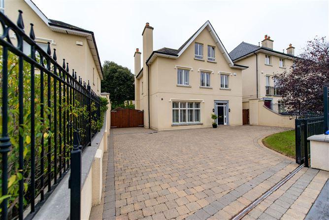 Main image for 11 Rosegardens, Kells Road, Kilkenny, Kilkenny