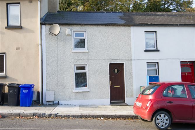 Main image for 49 Mary Street, Drogheda, Louth