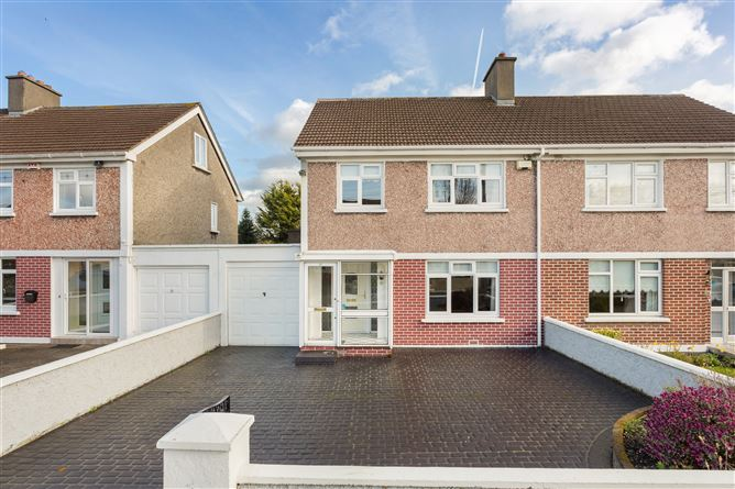 27 Grove Road, Finglas East, Dublin 11