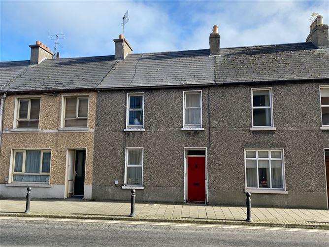 Main image for 23 Castlecomer Road, Kilkenny, Kilkenny