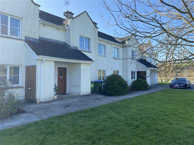 Main image for 43 Leim an Bhradainn, Gort Road, Ennis, Clare