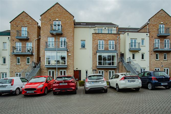 Main image for Apt 105 Bantry Square, Waterville, Blanchardstown,   Dublin 15