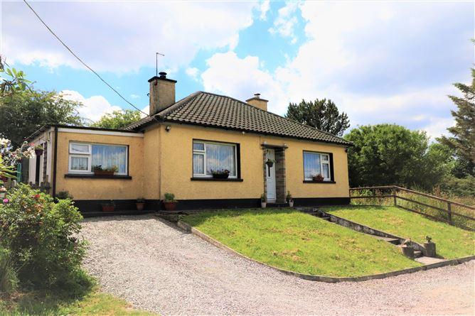 Main image for Bunalun, Skibbereen,   West Cork