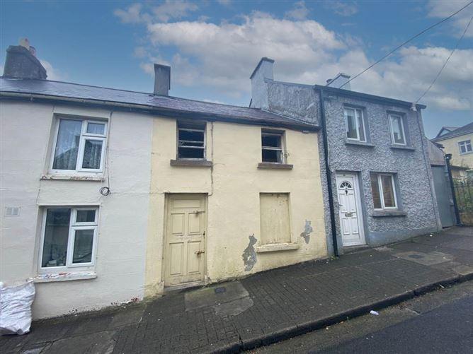 Main image for 1 Charles Street, Sligo City, Sligo