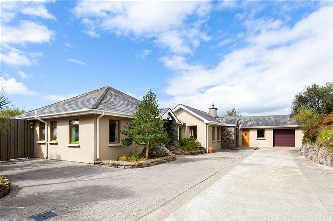 Main image for Ballycommane, Durrus, West Cork