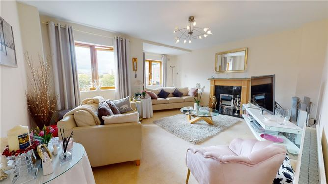 Main image for 94 Clonard Village, Wexford, Co. Wexford