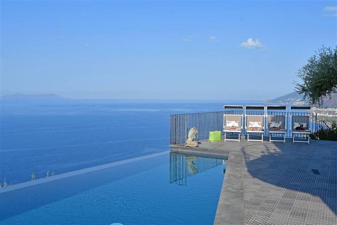 Main image for Casa Collina,Chieti,Abruzzo,Italy
