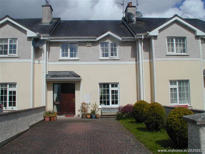 11 Cois na Sionna, O Briensbridge, Clare