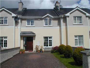 Main image of 11 Cois na Sionna, O Briensbridge, Clare