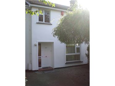 Photo of 101 Maples Road, Wedgewood, Sandyford, Dublin 16