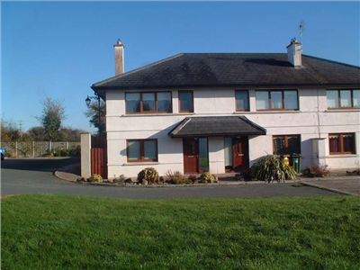 11 Love Lane Close, Clonmel, Tipperary