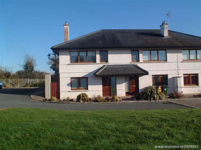 Main image of 11 Love Lane Close, Clonmel, Tipperary