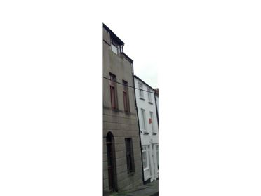 30A Dominic Street, City Centre Nth,   Cork City