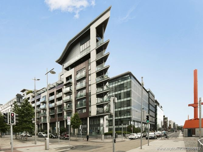 Photo of 31 Forbes Quay, Grand Canal Dk, Dublin 2