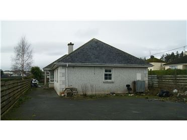 Photo of 7a Ballinderry Road, Rathdrum, Co. Wicklow