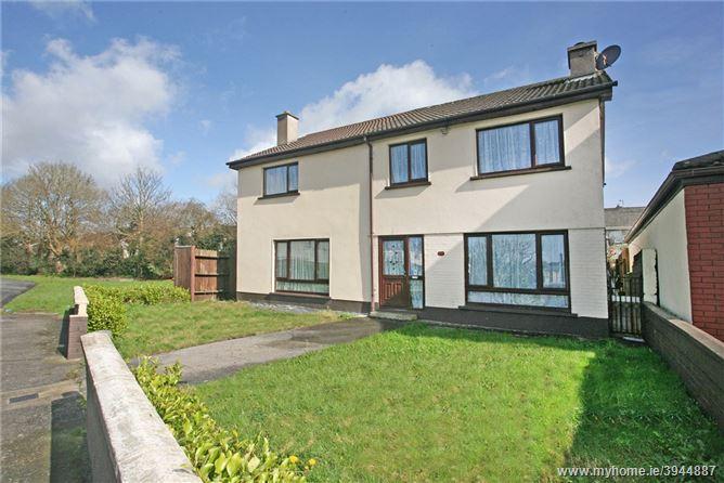 Photo of 27 Athlunkard Close, Shannonbanks, Corbally, Clare